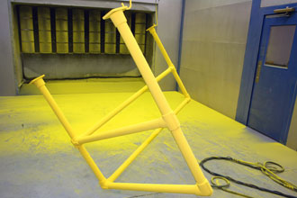 TruCut_Powder_Coat_booth